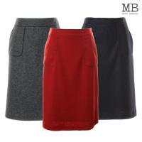 ◆サイズスペック【72cm】ウエスト:79ヒップ:103スカート丈:62裾回り:129【76cm】ウ...