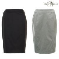 ◆サイズスペック【72cm】ウエスト:78ヒップ:104スカート丈:60裾回り:109【76cm】ウ...