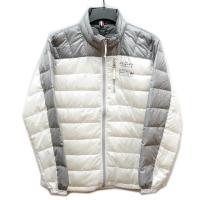 人気のPAGELOから、軽くて暖かいライトダウンコートです。 ホワイトとブラウン。気軽には折れて動き...