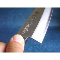 名入れ ( 銘刻職人によるタガネによる手彫り )|houcho|05