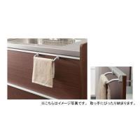 住宅設備 システムキッチン TOTO ミッテ ミッテオプション kson009nn