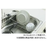 住宅設備 システムキッチン リクシル シエラ オプション qpmk