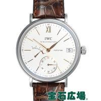 ■商品詳細 カテゴリー:IWC ポートフィノ(新品) ブランド:IWC 商品名:ポートフィノ ハンド...