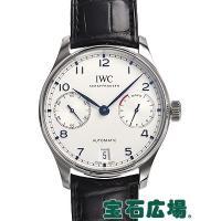 ■商品詳細  カテゴリー:IWC ポルトギーゼ(新品)  ブランド:IWC  商品名:ポルトギーゼ ...