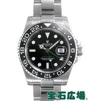■商品詳細  カテゴリー:ロレックス GMTマスター(新品)  ブランド:ロレックス  商品名:GM...