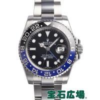 ■商品詳細 カテゴリー:ロレックス GMTマスター(新品) ブランド:ロレックス 商品名:GMTマス...