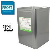 純 アセトン16L リムーバー / FRP 補修 樹脂 溶剤 洗浄