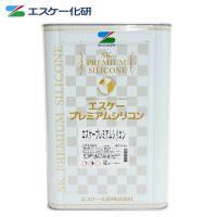 (商品内容) ●プレミアムシリコン 15kg 石油缶  ※代引不可商品です。 ※メーカーからの直送と...