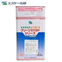 (商品内容) ●クリーンマイルドシリコン 15kgセット(主剤:13.5kg、硬化剤:1.5kg) ...