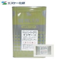 (商品内容) ●マイルドシーラーEPO 14kgセット(主剤:10.5kg、硬化剤:3.5kg)  ...