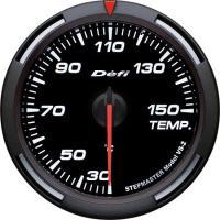 ●商品名:Racer Gauge (レーサーゲージ) ●製品:温度計 (油温計・水温計) ●発光色:...