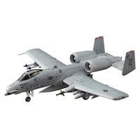 ハセガワ 1/72 アメリカ空軍 A-10C サンダーボルトII プラモデル E43|hows