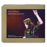ホイホイレコード・オリジナル・ライヴ・レコーディング:森川美穂 date:2018.05.05 pl...