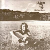 media: CD label:ViViD Sound release:2009.02.11  01...