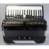 鍵盤部には37KEY、MMLリード配置で7スイッチ。ベース部には96個、3スイッチ。 中国天津アコー...