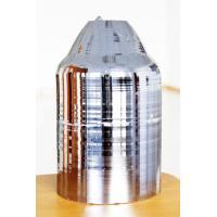 【テラヘルツ鉱石 -terahertz ore-】 テラヘルツ鉱石は珪素、チタン、ヘマタイト、アルミ...