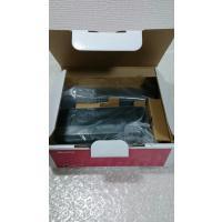 docomo P-smart ケータイ P-01J ブラック 白ロム Panasonic 本体 白ロム 637999ほか(複数在庫)