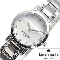 ケイト スペード ニューヨーク kate spade NEWYORK 腕時計 グラマシーミニ レディ...