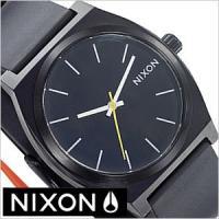 ニクソン NIXON 腕時計【ケース】材質:ポリカーボネート サイズ:約縦37×横37mm 厚さ10...