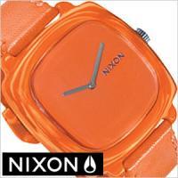 ニクソン NIXON 腕時計【型番】A167-877【ケース】材質:ステンレススティール サイズ:約...