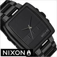 ニクソン NIXON 腕時計【型番】A324-001【ケース】材質:ステンレススティール サイズ:約...