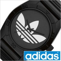 アディダス オリジナルス adidas originals 腕時計 サンティアゴ メンズ レディース...