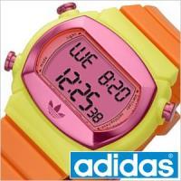 アディダス腕時計 adidas アディダス時計 腕時計 時計【型番】ADH6059【ケース】材質:ス...