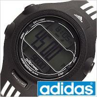 アディダス adidas 腕時計 オリジナルス アディパワー メンズ【型番】ADP3120【ケース】...