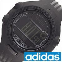 アディダス adidas 腕時計 オリジナルス アディパワー メンズ【型番】ADP3121【ケース】...