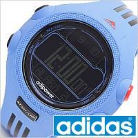 アディダス adidas 腕時計 オリジナルス アディパワー メンズ【型番】ADP3122【ケース】...