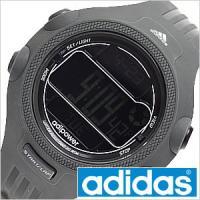 アディダス adidas 腕時計 オリジナルス アディパワー メンズ【型番】ADP3127【ケース】...