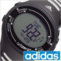 アディダス adidas 腕時計 パフォーマンス アディゼロ ユニセックス 男女兼用【型番】ADP3...