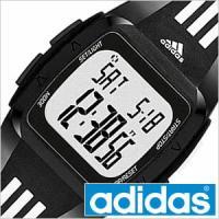 アディダス パフォーマンス adidas performance 腕時計 デュラモ メンズ レディー...