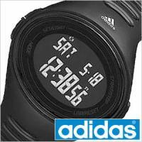 アディダス パフォーマンス adidas performance 腕時計 アディゼロ ベーシック メ...