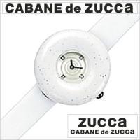 カバンドズッカ腕時計 CABANEdeZUCCA時計 ズッカ ZUCCA 腕時計【型番】AWGK02...
