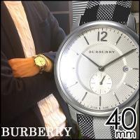 【型番】BU10002【ケース】材質:ステンレススティール サイズ:約径40mm重さ約:60g ベル...