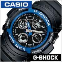 カシオ 腕時計 Gショック時計 ジーショック CASIO G-SHOCK腕時計【ケース】材質:アルミ...