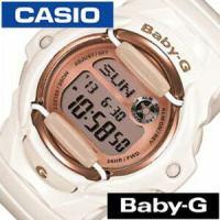 【型番】CASIO-BG-169G-7JF【ケース】材質:樹脂、ステンレススティール サイズ:約46...