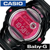カシオ 腕時計 ベイビーG時計 ベビーG CASIO BABY-G腕時計【型番】CASIO-BG-1...