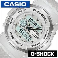 カシオ 腕時計 Gショック時計 ジーショック CASIO G-SHOCK腕時計【ケース】材質:ステン...