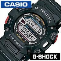 カシオ 腕時計 Gショック時計 ジーショック CASIO G-SHOCK腕時計【ケース】材質:樹脂 ...