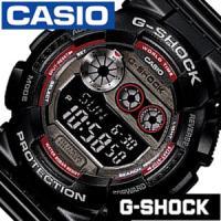 【型番】CASIO-GD-120TS-1JF【ケース】材質:樹脂 サイズ:縦55×横51mm 重さ約...