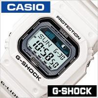 カシオ 腕時計 Gショック時計 ジーショック CASIO G-SHOCK腕時計【型番】CASIO-G...