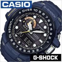 【型番】CASIO-GWN-1000NV-2AJF【ケース】材質:ステンレススティール/樹脂 サイズ...
