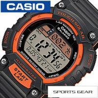 【型番】CASIO-STL-S100H-4AJF【ケース】材質:樹脂 サイズ:縦51×横45mm 重...