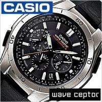 【型番】CASIO-WVQ-M410-1AJF【ケース】材質:樹脂 ステンレススティール サイズ:縦...