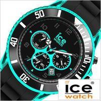 腕時計 アイスウォッチ ICE-WATCH【型番】CHKTEBBS【ケース】材質:ポリカーボネート ...