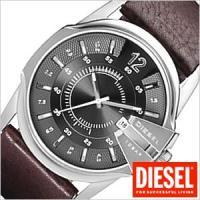ディーゼル腕時計 DIESEL ディーゼル時計 腕時計 時計【型番】DIESEL-DZ1206【ケー...