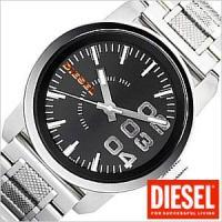 ディーゼル腕時計 DIESEL ディーゼル時計 腕時計 時計【型番】DIESEL-DZ1370【ケー...