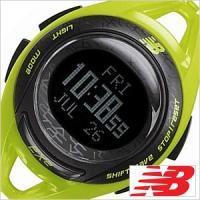 腕時計 ニューバランス New Balance 型番EX2-903-006【ケース】材質:合成樹脂サ...